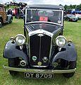 1934 Wolseley Nine 5902655357.jpg