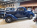 1936 Ford 68 3 Window Coupé pic5.JPG