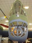 1938 B-18A Bolo (4283413386).jpg
