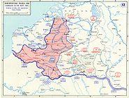 1940FranceBlitz