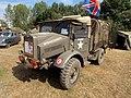1944 Morris-Commercial C8 GS, Z5813657 pic1.JPG