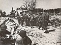 1945-04-16 7th Army 3rd Div US Soldiers in Nuremberg.jpg