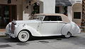 1949 Bentley Mark VI Park Ward Drop Head Coupe - svl.jpg