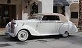 1949 Bentley Mark VI Park Ward Drop Head Coupe - svl.jpg