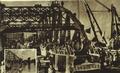 195103 在苏联桥梁专家吉贺诺夫指导下 海珠桥恢复通车.png