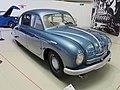1951 Tatra Tatraplan T600 4cyl 1952cc 52hp photo 2.jpg
