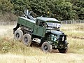 1954 Scammel Explorer 6x4 Recovery Vehicle pic3.jpg