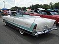 1955 Packard Caribbean convert VA r.jpg