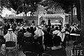 1956 Jordanian general election campaign.jpg