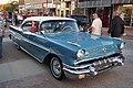 1957 Pontiac Star Chief Catalina (29449523875).jpg