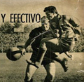 1957 Rosario Central 3-Newell's 1 -2.png