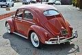 1957 Volkswagen Type 1 (02).jpg