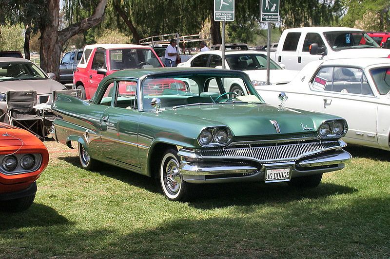 File:1960-Dodge-Dart-Pionier.jpg