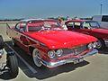 1960 Plymouth Belvedere (5222756296).jpg