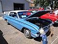 1961 Buick Skylark (6089310811).jpg