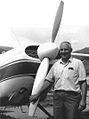 1962 Peru Pucallpa Bob Seamount.jpg