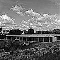 1966 Domaine expérimentale de La Sapinière à Bourges-18-cliche Jean-Joseph Weber.jpg