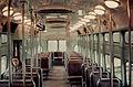 19671112 13 PAT 1704 Interior (14322595008).jpg