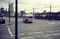 19671112 18 PAT PCC Smithfield St. @ Carson St (14329986067).jpg