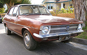 1969-1972 Holden LC Torana sedan 01.jpg