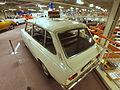 1969 DAF 44 Combi type 4412 pic2.JPG