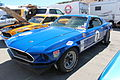 1969 Ford Mustang Boss 302 Race Car (21145906206).jpg