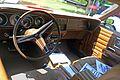 1970 Mercury Cougar 2dr HT, brown interior.jpg