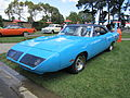 1970 Plymouth Superbird (2).jpg