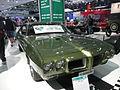 1970 Pontiac GTO 400 CI coupe 02.jpg