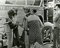 1970 Youth Convention Heading Home (14901817595).jpg