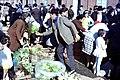 1971-3 Portugal Market Day (50878580242).jpg