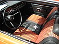 1971 Plymouth Duster Orange va-i.jpg