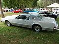 1972 Lincoln Mark IV.jpg