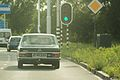 1972 Mercedes-Benz 220 D (14926714436).jpg