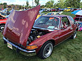 1975 AMC Pacer DL coupe in Autumn Red at 2015 AMO show 02of12.jpg