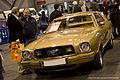 1978 Ford Mustang II V6 (8531761136).jpg