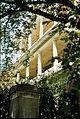 1979-08-14-Charleston-136.jpg