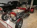 """1979 Ford """"Model T"""" Hot Rod.jpg"""