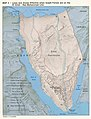 1979 Sinai lines (30848925546).jpg