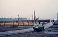 1980-07 Atommülllager Gorleben 05.JPG
