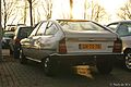 1980 Citroën CX 2400 Injection Automatic (11404824063).jpg