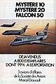1980 Pub Mystere 10-20 Falcon 50 JdF 1348 01 Nov.jpg
