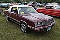 1982 Dodge 400 (9674929079).jpg