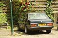 1983 Alfa Romeo Alfetta Quadrifoglio (8879139508).jpg