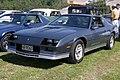 1983 Chevrolet Camaro Iroc (36284380603).jpg