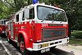 1984 International ACCO 1810C Fire Engine (25254546990).jpg