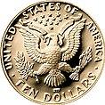 1984 Olympics Gold $10 Reverse.jpg