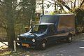 1984 Volkswagen Caddy Diesel (8791940749).jpg