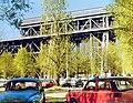 19860504420AR Niederfinow Schiffshebewerk Niederfinow.jpg
