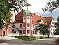 19860622510NR Panschwitz-Kuckau Kloster St Marienstern.jpg